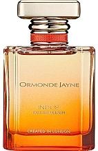 Духи, Парфюмерия, косметика Ormonde Jayne Indus - Парфюмированная вода
