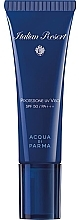 Духи, Парфюмерия, косметика Солнцезащитное средство для лица - Acqua di parma Blu Mediterraneo Italian Resort SPF 50