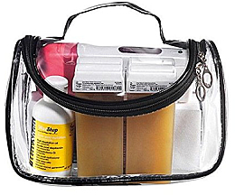 Духи, Парфюмерия, косметика Набор для депиляции - Peggy Sage 4-Cartridge of Warm Depilatory Wax Kit
