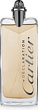 Духи, Парфюмерия, косметика Cartier Declaration Parfum - Духи