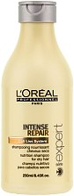 Духи, Парфюмерия, косметика Питательный шампунь для сухих волос - L'Oreal Professionnel Intense Repair Shampoo