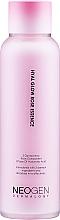 Духи, Парфюмерия, косметика Эссенция с розой - Neogen Dermatology Hyal Glow Rose Essence