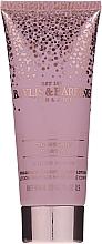 Набор - Baylis & Harding Cranberry Martini Limited Edition Set (sh/gel/100ml + h/b/lot/100ml + b/spritz/100ml + bag) — фото N3