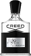Духи, Парфюмерия, косметика Creed Aventus - Парфюмированная вода