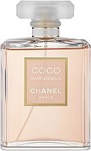 Духи, Парфюмерия, косметика Chanel Coco Mademoiselle - Парфюмированная вода