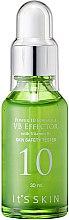 Духи, Парфюмерия, косметика Концентрированная сыворотка с витамином В - It's Skin Power 10 Formula VB Effector