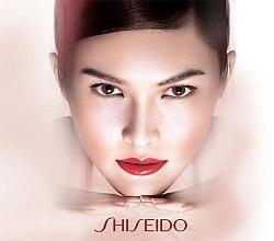 Питательный крем для лица - Shiseido Concentrate Facial Nourishing Cream — фото N7