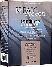 Духи, Парфюмерия, косметика Набор для щелочной завивки нормальных волос - Joico K-Pak Reconstructive Alkaline Wave N/R