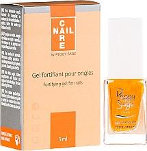 Духи, Парфюмерия, косметика Укрепляющий гель для ногтей - Peggy Sage Fortifying Gel For Nails