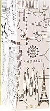 Духи, Парфюмерия, косметика Amouage Miniature Modern Collection Women - Набор миниатюр (edp 7,5 ml x 6)
