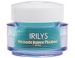 Духи, Парфюмерия, косметика Крем-гель для век антивозрастной - Methode Jeanne Piaubert Irilys Anti-ageing Anti-fatigue Eye Contour Cream Gel