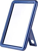 Духи, Парфюмерия, косметика Зеркало прямоугольное, 499782, синее - Inter-Vion
