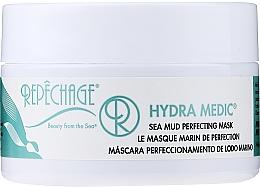 Духи, Парфюмерия, косметика Маска для лица - Repechage Hydra Medic Sea Mud Perfecting Mask