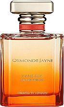 Духи, Парфюмерия, косметика Ormonde Jayne Xandria - Парфюмерная вода