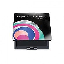 Духи, Парфюмерия, косметика Магнитный футляр - Artdeco Beauty Box Quadrat Emilio de la Morena