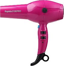 Духи, Парфюмерия, косметика Фен для волос - Diva Rapida 3700 Pro Hairdryer Magenta 2200W