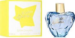 Духи, Парфюмерия, косметика Lolita Lempicka Mon Premier Parfum 2017 - Парфюмированная вода
