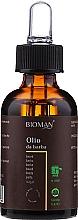 Духи, Парфюмерия, косметика Масло для бороды - BioMAN Beard Oil