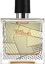 Духи, Парфюмерия, косметика Hermes Terre d'Hermes Flacon H 2020 - Духи