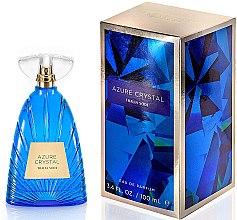 Духи, Парфюмерия, косметика Thalia Sodi Azure Crystal - Парфюмированная вода