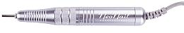 Духи, Парфюмерия, косметика Фрезер для маникюра и педикюра - NeoNail Professional Nail Drill Mini 12W