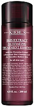 Духи, Парфюмерия, косметика Активирующая эссенция для лица с экстрактом ириса - Kiehl's Iris Extract Activating Treatment Essence