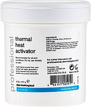 Духи, Парфюмерия, косметика Активатор для тела - Dermalogica SPA Thermal Heat Activator