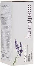 Духи, Парфюмерия, косметика Очищающая пенка для глубокой очистки - Huangjisoo Pure Daily Foaming Cleanser Deep Clean