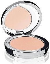 Духи, Парфюмерия, косметика Пудра, осветляющая для лица - Rodial Instaglam Compact Deluxe Highlighting Powder