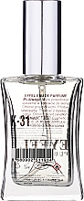 Eyfel Perfume K-31 - Парфюмированная вода — фото N2