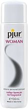 Духи, Парфюмерия, косметика Лубрикант на силиконовой основе - Pjur Woman