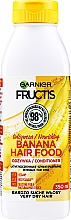 """Духи, Парфюмерия, косметика Бальзам-ополаскиватель """"Банан"""" для питания очень сухих волос - Garnier Fructis Superfood"""