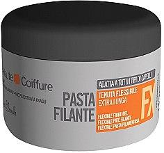 Духи, Парфюмерия, косметика Паста для моделирования укладки - Renee Blanche Haute Coiffure Pasta Filante