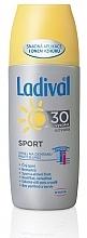 Духи, Парфюмерия, косметика Солнцезащитный спрей для тела - Ladival Sport Spray SPF30