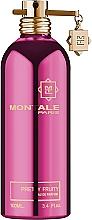 Духи, Парфюмерия, косметика Montale Candy Rose - Парфюмированная вода