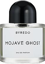Духи, Парфюмерия, косметика Byredo Mojave Ghost - Парфюмированная вода