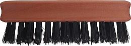 Духи, Парфюмерия, косметика Дорожняя щетка для бороды - Golden Beards Travel Beard Brush