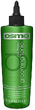 Духи, Парфюмерия, косметика Тоник для волос - Osmo Oil-Free Grooming Tonic