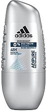 Духи, Парфюмерия, косметика Роликовый дезодорант - Adidas Adiapure XL Men 48H