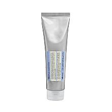 Духи, Парфюмерия, косметика Питательный интенсивный усилитель загара - Davines SU Tan Maximizer Cream
