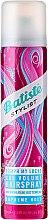 Духи, Парфюмерия, косметика Спрей для волос - Batiste Stylist Oomph My Locks XXL Volume Hairspray