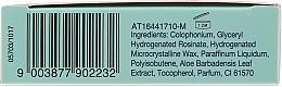 Набор для окрашивания бровей и ресниц - RefectoCil Professional Lash & Brow Styling Bar — фото N5