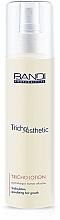 Духи, Парфюмерия, косметика Трихо-лосьон для роста волос - Bandi Professional Tricho Esthetic Tricho-Lotion Stimulating Hair Growth