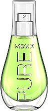 Духи, Парфюмерия, косметика MEXX Pure Woman NEW - Туалетная вода