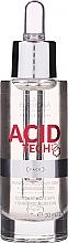 Духи, Парфюмерия, косметика Гликолевая кислота 50% и шикимовая кислота 10% для пилинга - Farmona Professional Acid Tech Glycolic Acid 50% + Shikimic Acid 10%