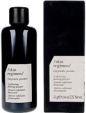 Духи, Парфюмерия, косметика Энзимная пудра для глубокого очищения - Comfort Zone Skin Regimen Enzymatic Powder
