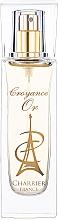 Духи, Парфюмерия, косметика Charrier Parfums Croyance Or - Парфюмированная вода