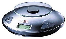 Духи, Парфюмерия, косметика Электронные цифровые весы - Wella Professionals Appliances & Accessories Color Scale