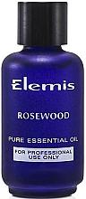 Духи, Парфюмерия, косметика Натуральное эфирное масло розового дерева - Elemis Rosewood Pure Essential Oil