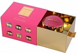 Духи, Парфюмерия, косметика Sterling Parfums Jenny Glow Peony - Парфюмированный крем для рук и тела